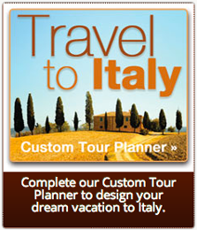 Custom Tour (italia.org)