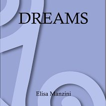 Dreams, by Italian Author Elisa Manzini