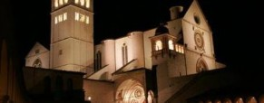 Italy top spot with 48 UNESCO World Heritage Sites