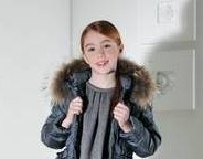 Holiday Designer Fashion for Kids