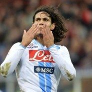 Napoli's New Top Scorer?