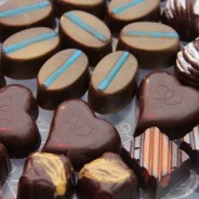 Umbria Chocolate Festival