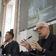 Venice Biennale will feature a Vatican Pavillion