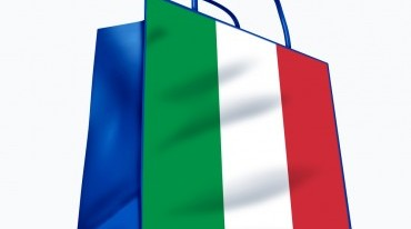 "ITALIA.ORG ""Made in Italy"" Shopping Experience"