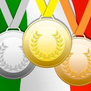 Italy's 2012 London Olympic Results