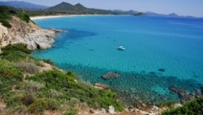 Sardegna Holiday Rental